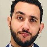 Hamdi from Doha | Man | 31 years old | Aries