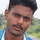 Mahendra from Jodhpur | Man | 21 years old | Capricorn