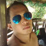 Paul from Gatineau | Man | 33 years old | Gemini