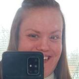 Tashrobinsonmp from Salford | Woman | 33 years old | Aries