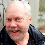 Sexy from Gadsden | Man | 61 years old | Sagittarius