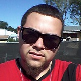 Fb-(Woadie Bruh) from Bridge City | Man | 28 years old | Libra