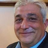 Mrzboston from Somerville | Man | 52 years old | Aries