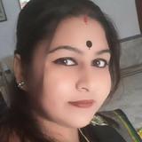 Vijay from Vadodara | Woman | 36 years old | Sagittarius