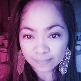Asian Women in Louisiana #7