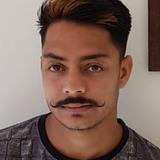 Prince from Shimla | Man | 25 years old | Aries