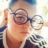 Beth from Dewsbury | Woman | 25 years old | Libra