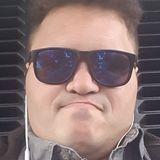 Jrminton from Eureka | Man | 31 years old | Leo