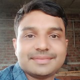Sonu from Adilabad | Man | 36 years old | Aquarius