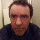 Alex from Arras   Man   39 years old   Virgo
