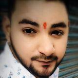 Dipak from Karimpur | Man | 27 years old | Gemini