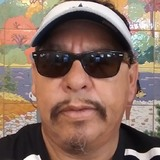 Micheal from Houston | Man | 56 years old | Aquarius