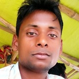 Shashikant from Ghazipur | Man | 20 years old | Cancer