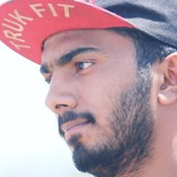 Sam from Gokak | Man | 21 years old | Pisces
