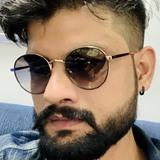 Ravidarji21Cd from Ahmadabad   Man   25 years old   Pisces