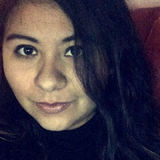 Tiffiny from Madera | Woman | 27 years old | Libra