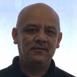 Jesuselgrandu4 from Houston | Man | 50 years old | Taurus