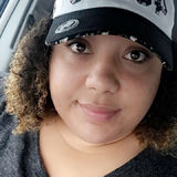 Iiambri from Citrus Heights | Woman | 32 years old | Capricorn