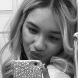 Isabel from Kennewick | Woman | 23 years old | Aquarius