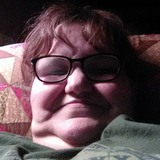 Trisa from Pine Grove   Woman   49 years old   Cancer