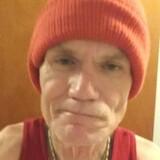 Dupontthomaszr from Wentzville   Man   53 years old   Gemini