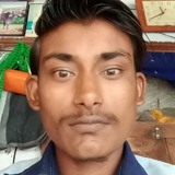 Kiranpatel from Sayla | Man | 26 years old | Gemini