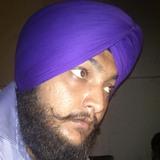 Sonu from Kapurthala | Man | 28 years old | Virgo