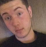 Nolanc from Beaver Falls | Man | 24 years old | Taurus