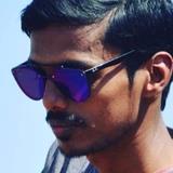 Gokulbagaro2 from Baruni | Man | 25 years old | Gemini