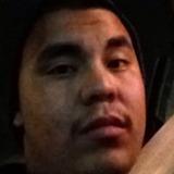 Xman from Floydada | Man | 26 years old | Pisces