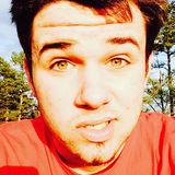 Sexyredneck from Paron | Man | 25 years old | Aquarius