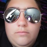 Tamtam from Oak Grove | Woman | 25 years old | Virgo