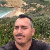 Johnny from Chiclana de la Frontera | Man | 42 years old | Capricorn