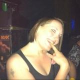 Katieladie from Harrogate | Woman | 42 years old | Virgo