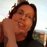 Don from Farmington | Woman | 47 years old | Sagittarius