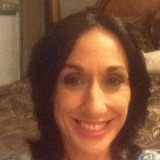 Erica from Charleston   Woman   42 years old   Leo