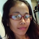 Shiela from Orlando | Woman | 31 years old | Aquarius