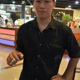 Kuan from Brisbane | Man | 33 years old | Taurus