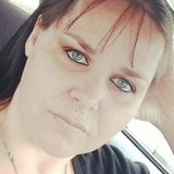 Justme from Southaven | Woman | 37 years old | Leo