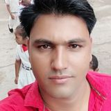 Jitendra from Khachrod | Man | 27 years old | Leo