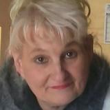 Katsun from Autun | Woman | 53 years old | Aquarius