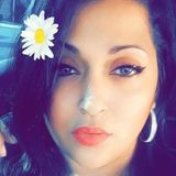 Nena from Allentown | Woman | 40 years old | Libra