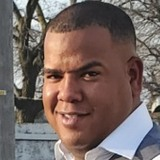 Yoha from Grand Island | Man | 33 years old | Virgo