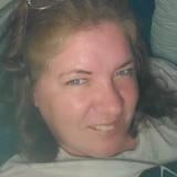 Michellelocku9 from Niagara Falls | Woman | 45 years old | Leo