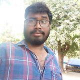Achyu from Warangal | Man | 28 years old | Pisces