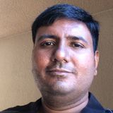 Muthu from North Vancouver | Man | 35 years old | Aquarius