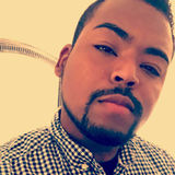 Pat from Henderson | Man | 26 years old | Pisces