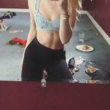 Maddy from Otis | Woman | 21 years old | Sagittarius