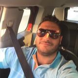 Aboissa from Bloomfield | Man | 33 years old | Scorpio