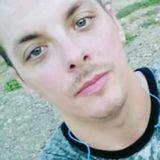 Brandon from Erie | Man | 29 years old | Gemini